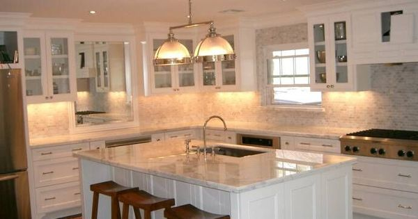 Countertop Paint Ireland : ... countertops Saturday by Appointments ... Irish Kitchens