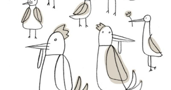 how to tell if your iphone is hacked chicken doodles doodles and bird doodle 7318