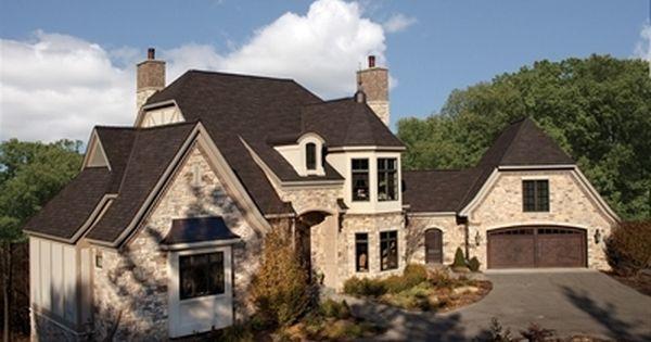 Gaf Woodland Shingle Photo Gallery Architectural Shingles Roof Shingles Roof Shingle Colors