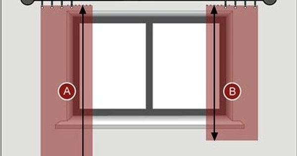 Curtains For Short Windows Google Search Short Window Curtains
