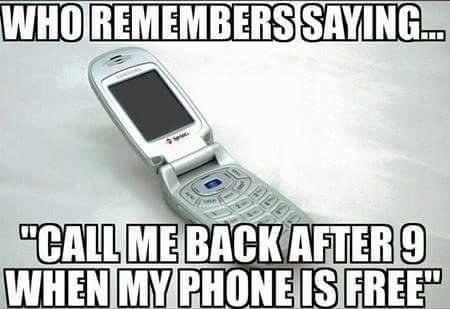 Remember When All You Wanted In Life Was Your Own Desktop And A Closet Full Of Abercrombie Clothing My Childhood Memories Kid Memes Memories