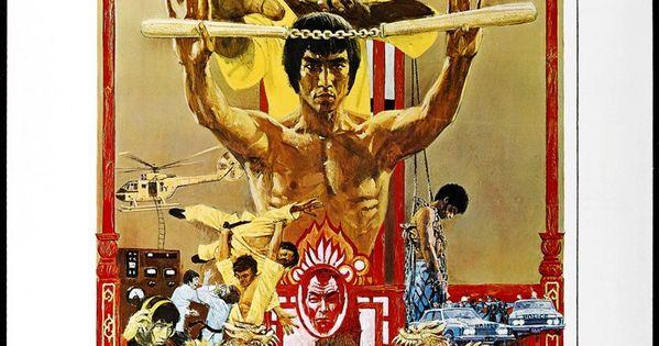 greatest kungfu movie ever movie amp film pinterest