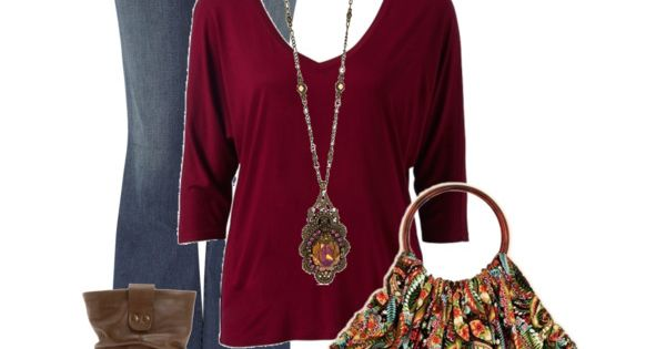 Fall Outfit, cute purse