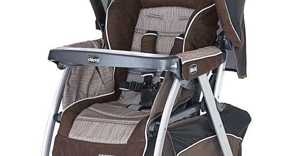 Cortina Magic Chicco Stroller Baby Stuff Coisas De