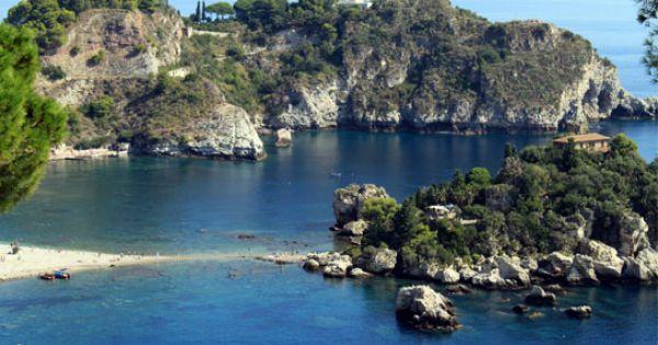 Pin Von Giovanni Malfitano Auf Sizilien Sicily Sicilia