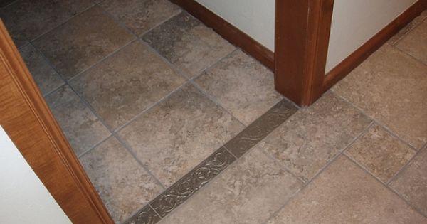Tile Vs Laminate In The Kitchen Laminate Flooring Flooring Wood Laminate