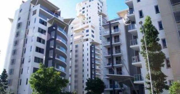 165 21 Cypress Avenue Surfers Paradise Qld 4217 Surfers Paradise Real Estate Gold Coast