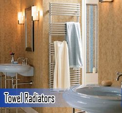 Runtal Radiators Hydronic And Electric Heaters