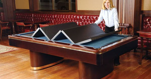 Pool Table Covers Robertson Billiards Pool Table Covers Pool