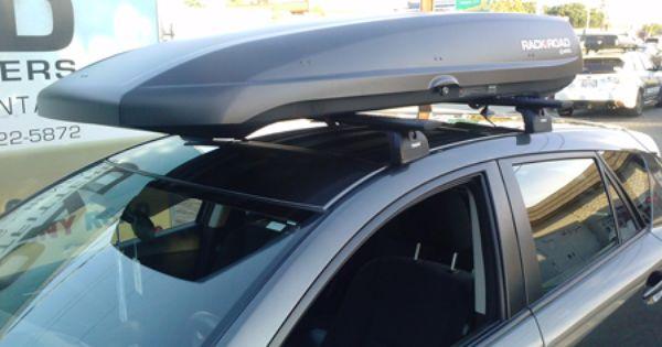 Yakima Thule Racks For Car And Bike Car Racks Bike Trailer Hitch Car Roof Racks