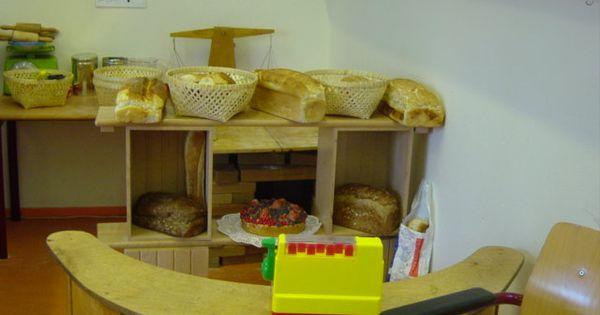 Themahoek de bakker bakker pinterest restaurants for Bakker in de buurt