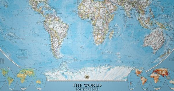 Carte du monde sph ronis e pour d corer un mur carte for Apprendre a peindre un mur