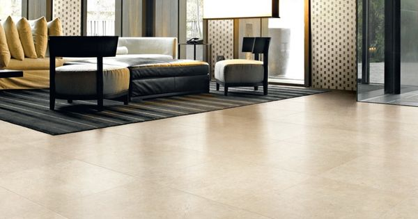Happy floors crema marfil my living family room floors for Marfil ceramica madrid