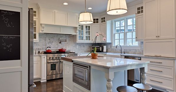 Benjamin moore paint colors white dove oc 17 this is the for Benjamin moore white paint for kitchen cabinets