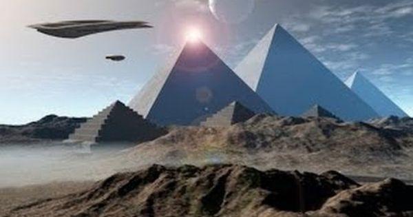 ancient aliens tagalog version full documentary antient