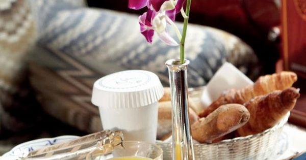 Good Morning Sunshine Wine : Good morning sunshine breakfast in venice italy