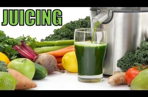 Juicing & Blending For Health   Dr. John Bergman   Pinterest   Cannabis, Life and Health