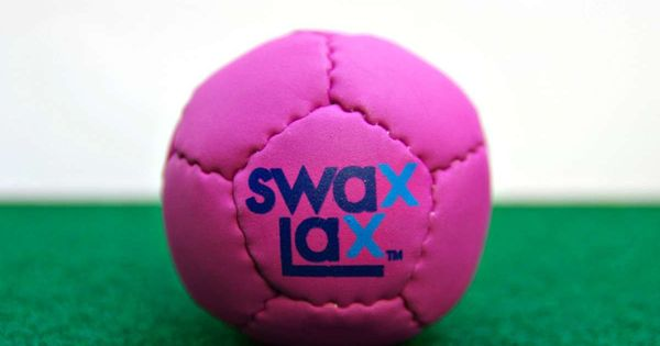 Squishy Lacrosse Ball : Soft Weighted Lacrosse Training Balls Lacrosse