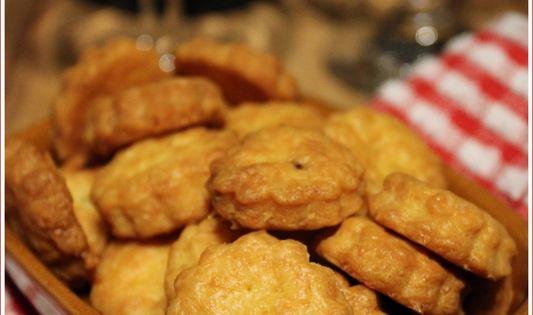 biscuits ap ritifs maison au cheddar ap ro pinterest cheddar et biscuits. Black Bedroom Furniture Sets. Home Design Ideas