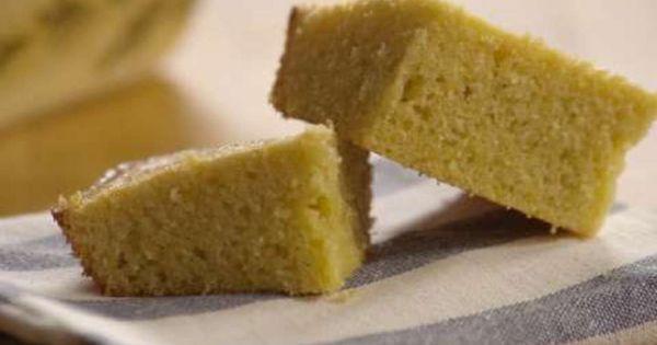 Grandmother S Buttermilk Cornbread Recipe In 2019 Buttermilk Cornbread Sour Cream Cornbread Cornbread