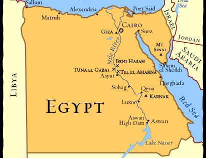 map of egypt worksheet map of egypt ancient egypt unit pinterest egypt culture of egypt. Black Bedroom Furniture Sets. Home Design Ideas