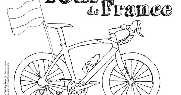 Icolor Amazing Places 1584 1224 France Flag Flag Coloring Pages