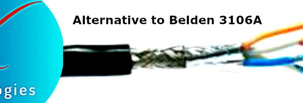 Belden 3106a Price Belden 3106a Cable Specification Equivalent Twisted Pair Cable Equivalent