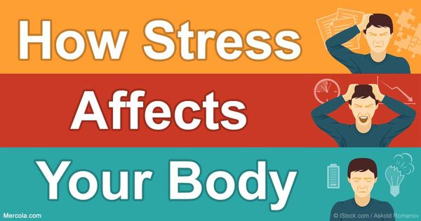 stress and its effects on health Stress and health: biological and psychological interactions and its effects on health and disease biological and psychological interactions.