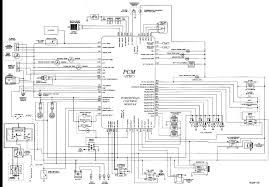 Image result for 2013 dodge ram air conditioning diagram | Dodge ram 1500, Dodge  ram, Dodge ram 2500