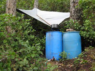 c4bb618091a1614708a1de4a78bfc264 - How To Catch Rainwater For Gardening