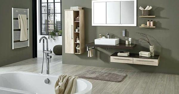 Badezimmer Schrank An Rigipswand Badrenovierung Ideen Gu