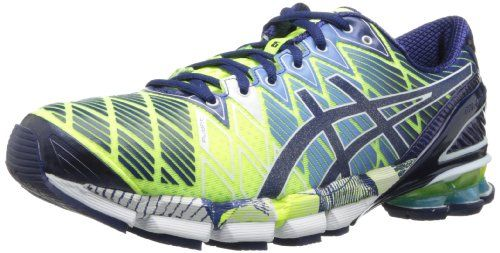 Pin By Top 10 Sports Shop On Shoes Running Shoes For Men Asics