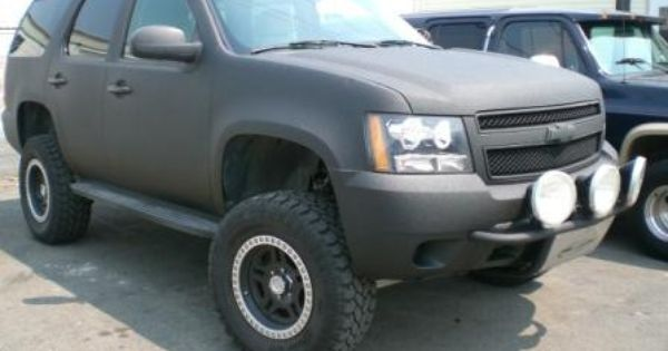 Executive Auto Shippers >> Rhino lined exterior   Trucks   Pinterest   Rhinos, Jeeps and Cars