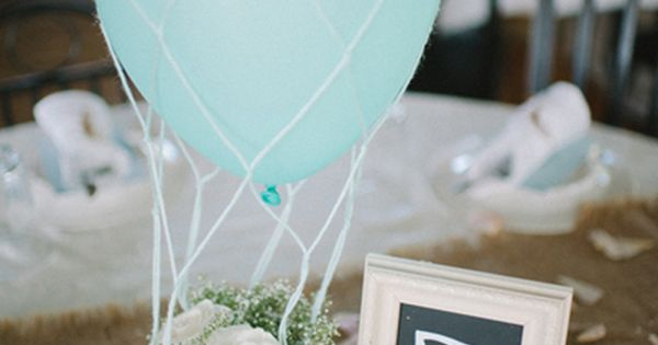 Every thisng about this wedding is GORGEOUS!!!! Love this! Pastel Florida Wedding