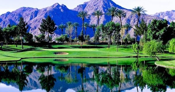 Palm Springs California In 2021 Golf Courses Golf Course Wallpaper Golf Backgrounds Best golf course wallpapers