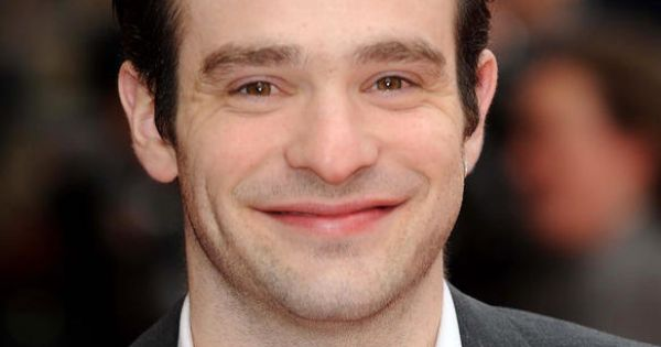 15 Things To Know About Netflix's Daredevil Charlie Cox: 1 ...