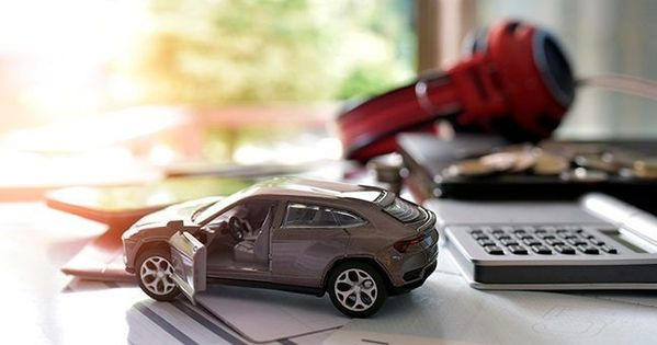 Why It S So Hard To Pay Off Your Car Loan Early Car Loans Loan Car