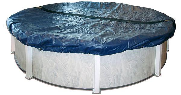 Round Tarpaulin Swimming Pool Diameter: 3.60/m with mesh Drain ./Pool Cover Waterproof Tarpaulin Pool Tarpaulin.