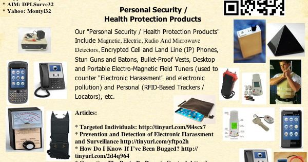 Health radios and microwaves on pinterest