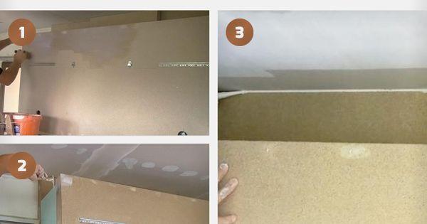 spanplatten streichen fragen anleitungen und einfach. Black Bedroom Furniture Sets. Home Design Ideas