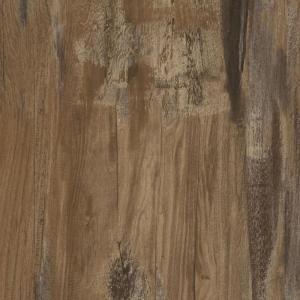 Lifeproof Nashville Oak 8 7 In X 47 6 In Luxury Vinyl Plank Flooring 20 06 Sq Ft Cas Luxury Vinyl Plank Flooring Vinyl Plank Flooring Luxury Vinyl Plank