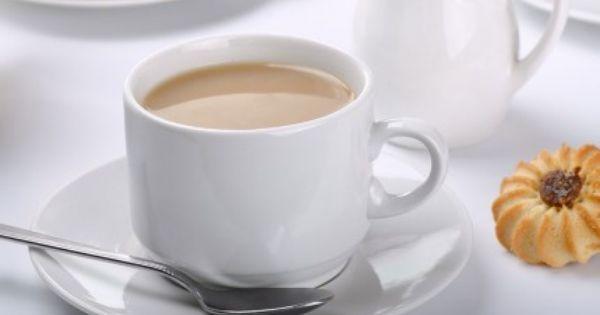 طريقة عمل شاي عدني Recipe Chocolate Coffee Food Tea Cups