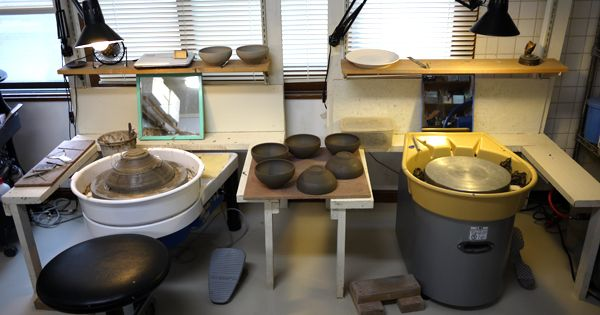 Tool utsuwa blog atelier pinterest cer mica for Herramientas ceramica artesanal
