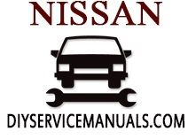 Nissan Sunny 1993 2014 Factory Service Repair Manual Pdf Also Called Nissan Sentra Nissan Sunny 1993 Service Manual 13 Mb Repair Manuals Nissan Sunny Nissan