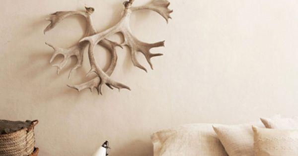 jake curtis creamy ivory bohemian interiors