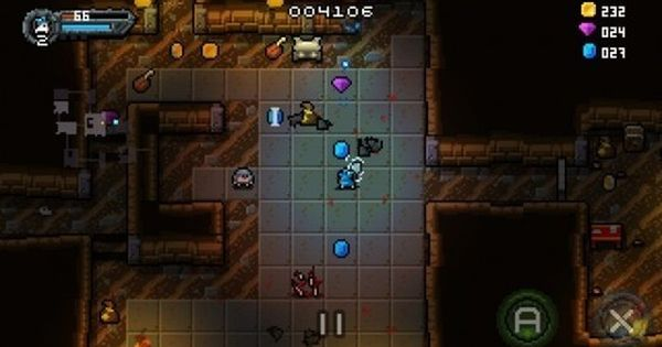 Heroes Of Loot 2 Apk Mod V1 1 6 Paid Android Game With Images
