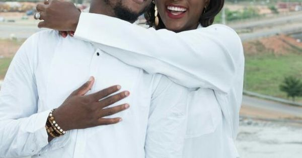 A blog about love  dating  relationship  marriage and family and weddings    Weddings   Pinterest