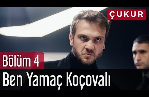 Cukur 4 Bolum Ben Yamac Kocovali Youtube Image Youtube Incoming Call Screenshot