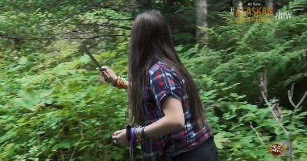 Alaskan Bush People Season 3 Episode 5 Full Episode S03e05 Dailymotion Video
