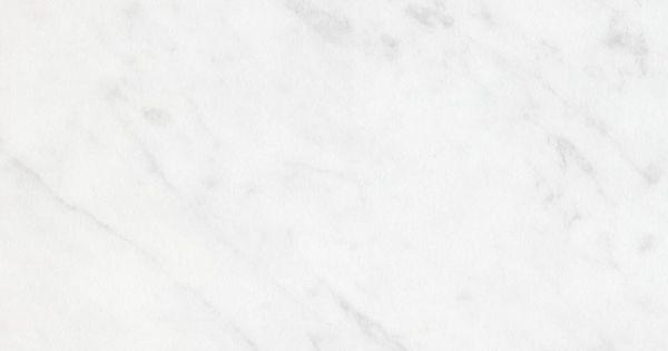 Polytec Quot Carrara Quot Benchtop Laundry Inspiration